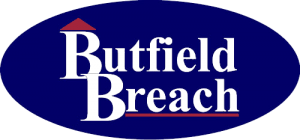 Butfield Breach